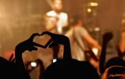 rocking-heart