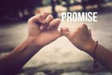 Promise pic 2